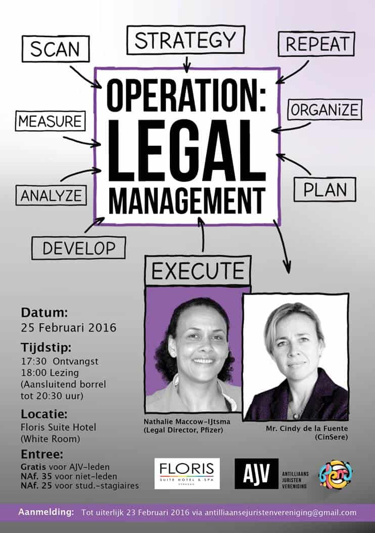 operation legal mgnt2